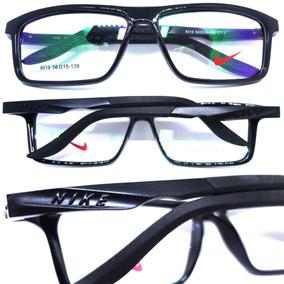 39cbe99964ec0 Armação Oculos 90 19 Masculino Com Varias Cores