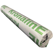 Rollo Papel Bond Prime White Kronaline Pw456 80g Ploter