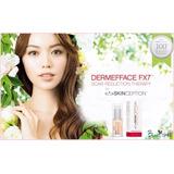 Dermafface Fx7 De Skinception ¡adiós Cicatrices!