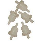 Filtro De Gasolina Ds-125/ Ds-150 / Izuka Sl 125 Y 150 200