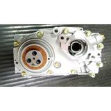 Bomba De Aceite Fiat Ducato 25 28 10q 14q 18 (+40 Vendidas)