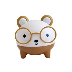 Lámpara Kawaii Osito Cute