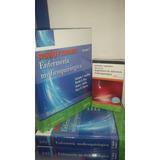 Enfermeria Quirúrgica 1 Tomo 12ed Actual+ Manual Brunner