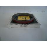 Estopera De Cigueñal Re44574. Jhon Deere. Barinas