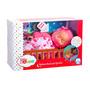 Little Mommy - Bebita Hora De Dormir