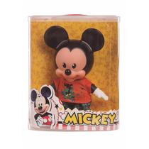 Boneco Mickey Docinho Disney Multibrink