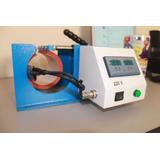 Máquina Para Estampar Caneca Compacta Print