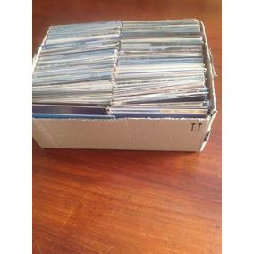 Cartões Postais Antigos Do Brasil - Lote Com 50