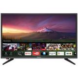 Smart Tv Philco 50 Full Hd Netflix Aguirrezabala 711494