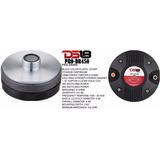 Driver Para Corneta Ds18 Serie Pro Modelo Prodr450 600 Watts