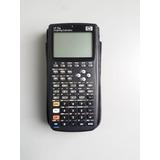 Calculadora Grafica Hp-50