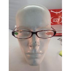 Oculos Izzy Amiel Para Leitura - Calçados, Roupas e Bolsas no ... 8a3e9f8f59