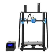 Impressora 3d Creality Cr10 V3 Shop