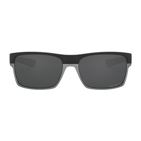 347762430d503 Oculos Two Face De Sol Oakley - Óculos no Mercado Livre Brasil