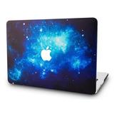 Kec Macbook Pro Retina Funda De 13 Pulgadas 2015 Antigu...