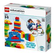 Set Ladrillos Creativos Lego Duplo Lego Education