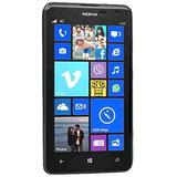 Nokia Lumia 625 Windows Phone 8gb - Desbloqueado - Empaqu...