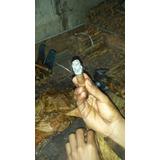 Tabacos Pelones