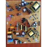 Tarjeta De Poder Ba3au0f0102 2 Pantalla Philips 50plf1708/f8