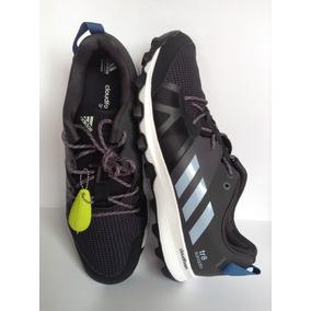 Tenis adidas Trail Kanadia8 Núm 27, 28, 28.5 Y 29 Mex