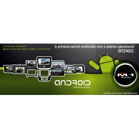 Kit Multimidia Android Strada Palio Adventure 2013 A 2018