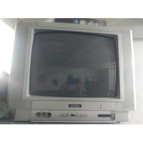 Tv Jilinpu 15 Pulgadas