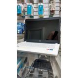 Computador Portatil Hp 1tb Ram 4gb Intel Celeron + Obsequio