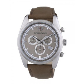 ff08260428dd Reloj Emporio Armani Ar2447 - Relojes Emporio Armani en Providencia ...
