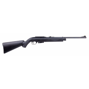 Rifle Crosman 1077 Co2 177 + Diabolos