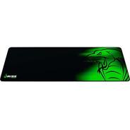 Mousepad Gamer Speed Macio Com Costura 90x30cm 29% Off