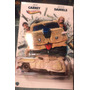Hot Wheels Dumb And Dumber To Ford Van Tonto Y Retonto