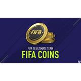 50.000 Monedas Fifa 18 Fut Draft