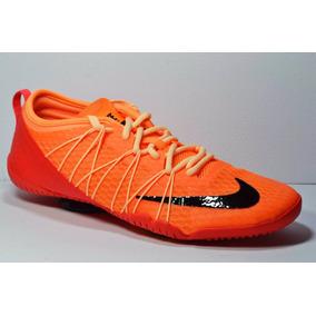 new styles 15c79 d1b14 ... Zapatillas Nike Free 1.0 Cross Bionic Mujer Liquidación!