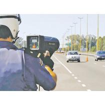 Actualizacion De Gps Garmín Lanús Local En 30 Min! Radar