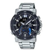 Reloj Casio Edifice Enlace Móvil Ecb-20db-1acr