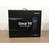 Gear Vr S8+