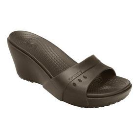 Crocs Zapatos Sandalias Talla 26 Chanclas Playa Envio Gratis