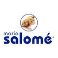 Maria Salomé