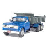 Caminhão Basculante - Dodge D950