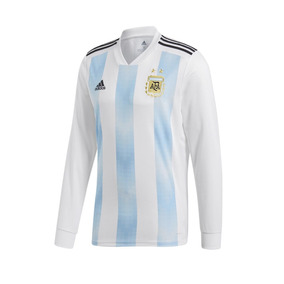 Camiseta adidas Afa H Newsport