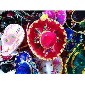 Recuerdos De Iglesia Para Bautizo - Cotillón en Mercado Libre México eab8efcd0c6