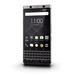 Blackberry Key One 4g Lte Teclado Qwerty 3gb Ram 12mp Huell