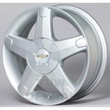 Llantas Chevrolet Corsa R14 Tvw 4x100 + Envios