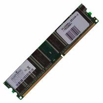 Memoria Markvision 512mb Ddr-400mhz Cl2.5 Pc3200u Desktop