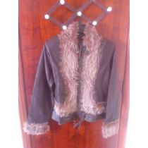 Jaquetas De Couro Nova Feminina,vários Modelos