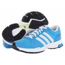 Adidas Running Marathon 10 Ng. Nuevo/original/amazon