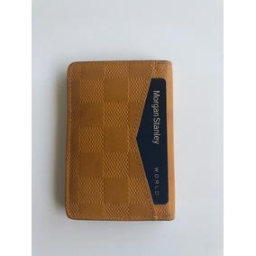 Pocket Organizer Louis Vuitton Orginal