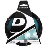 Encordado Dunlop Pearl 16g,1.30mm,power & Control,biomimetic