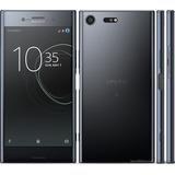 Sony Xperia Xz Premium 4g Lte Cajas Selladas Garantia Tienda