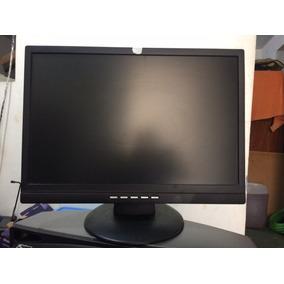 Monitor De 19 Pulgadas Para Computadora
